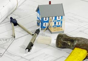 Property maintenance in Cheltenham and Gloucester